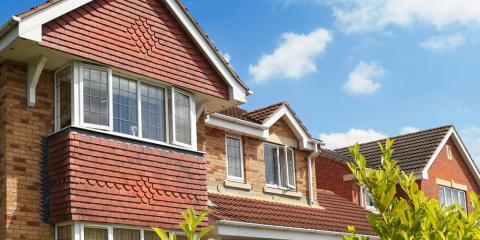 5 Benefits of Handling Roofing Repairs ASAP, Henrietta, New York