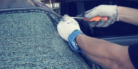 3 Ways Cold Weather Can Necessitate Windshield Repair, Rochester, New York