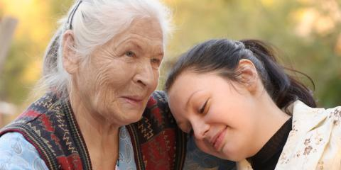 Rochester Nursing Home Lawyer Shares 3 Signs Your Parent May Need Home Care, Rochester, New York