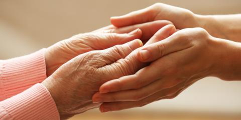 The Differences Between Memory Care & Traditional Adult Day Care, Greece, New York