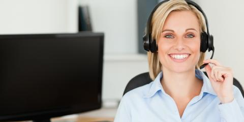 4 Ways an Answering Service Will Save Your Business Valuable Time, Rochester, New York