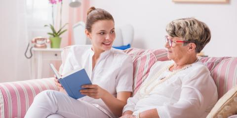 3 Questions to Ask About Memory Care Facilities for a Loved One, Rochester, New York