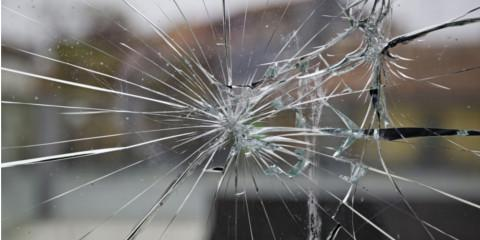 5 Instances Where Auto Glass Replacement May be Necessary, Rochester, New York