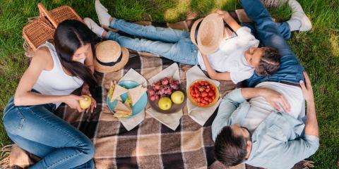 6 Fun Spring Break Activities to Do With Kids, Henrietta, New York