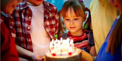 4 Tips for Creating a Memorable Birthday Party, Henrietta, New York