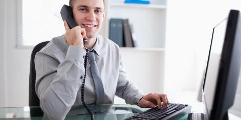 Business Phone Service FAQs: What You Should Know, Greece, New York