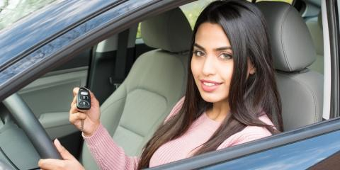 5 Benefits of Choosing a Pre-Owned Car, Brighton, New York