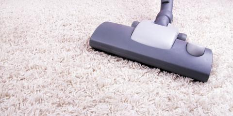 5 Signs It Is Time for Carpet Cleaning, Rochester, New York