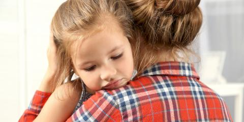 5 Tips to Help Your Child Cope With the Death of a Loved One, North Gates, New York
