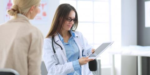 3 Reasons to Participate in a Clinical Trial, Gates, New York