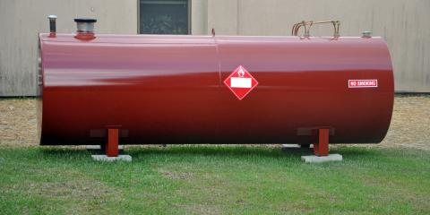 3 Tips for Storing Diesel Fuel, Rochester, New York