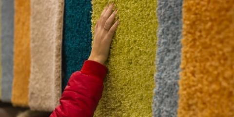 Why You Should Choose Discount Carpet for Your Home, Rochester, New York