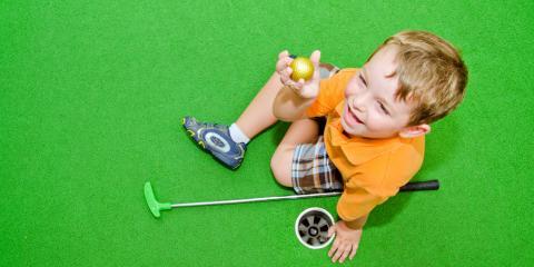The Family Fun Center Offers Great Deals for Spring Break, Henrietta, New York
