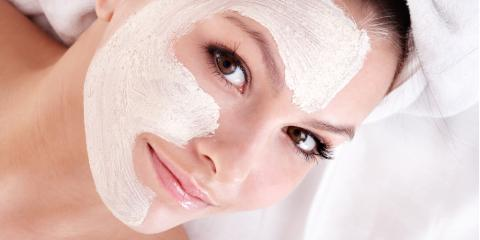 3 Skin Care Tips From the Professionals at Mark & M.E., Rochester, New York