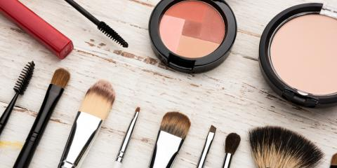 4 Makeup FAQs From Full-Service Salon Pros, Pittsford, New York