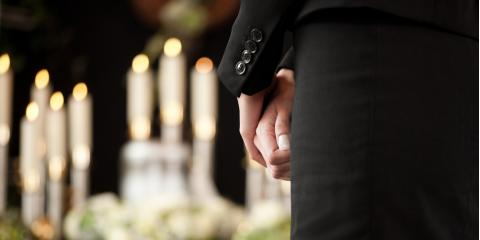 What You Should Know When Considering Cremation, Rochester, New York