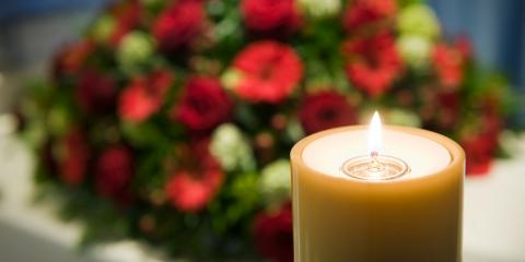 5 Factors to Look for in a Funeral Home, Greece, New York