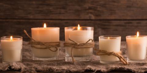 5 Ideas for Funeral Keepsakes, Greece, New York