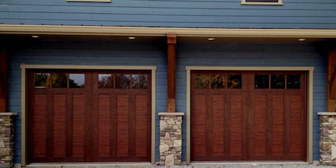 A Rochester Garage Door Company Explains the Do's & Don'ts of Storage, Rochester, New York