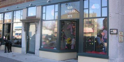 3 Maintenance Tips for Commercial Glass Doors, Rochester, New York