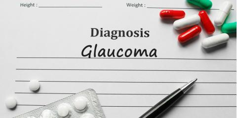 Diagnosed With Glaucoma? Discover How to Treat This Common Eye Disease, Greece, New York