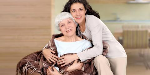 5 Thoughtful Gifts for a Loved One in a Senior Living Facility, Greece, New York
