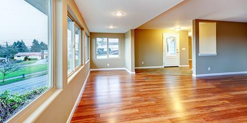 5 Hardwood Floor Refinishing FAQs, Henrietta, New York