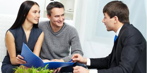 5 Qualities to Look for in an Insurance Agency , Rochester, New York
