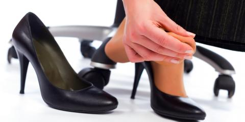 The Top 3 Important Tips for Preventing Ingrown Toenails, Brighton, New York
