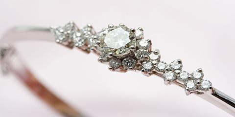 Guide to Avoiding Errors That Lead to Jewelry Repairs, Rochester, New York