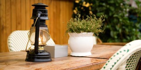 3 Benefits of Using Kerosene at Home, Rochester, New York