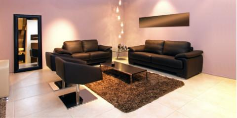 3 Faqs About Solutions For Scratched Leather Furniture Victor New York