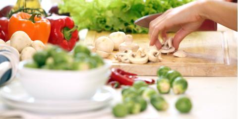 3 Ways Nutrition Helps You Lead a Healthier & Happier Life, Henrietta, New York