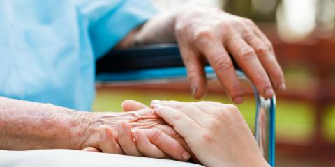What Is Palliative Care? Essential Information for Families, Auburn, New York