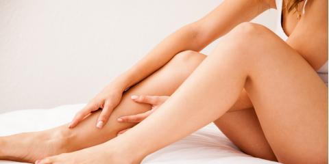 Plastic Surgeon Shares the Details of Laser Hair Removal, Greece, New York