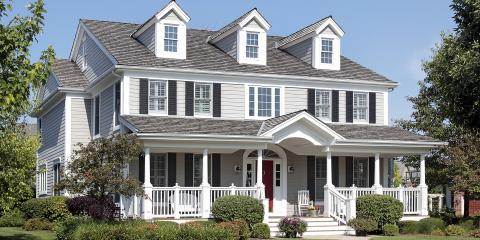 A Brief Guide to Property Tax Assessments, Rochester, New York