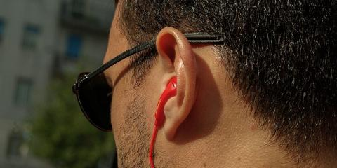Need Hearing Testing in Rochester? Here Are 3 Main Types of Hearing Loss, Rochester, New York