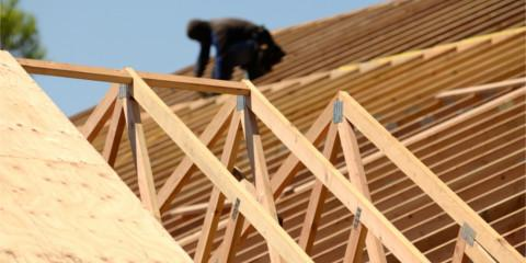 5 Tips to Find the Right Roofing Contractor for You, Canandaigua, New York