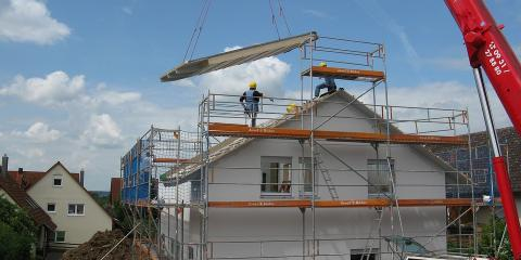 The Safety Consultants at Sexton Services Inc Keep You Updated on OSHA 300 Log Requirements, Rochester, New York