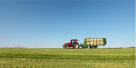 3 Benefits of Agriculture & Farm Safety Training, Rochester, New York