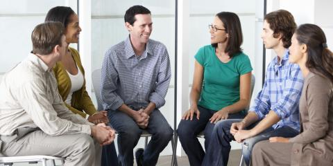 Different Support Groups for Parents of Kids With Behavioral Issues, Rochester, New York