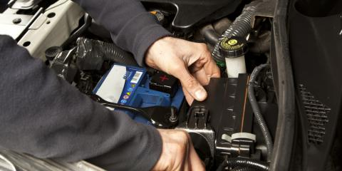3 Ways to Save Money on Transmission Repair Services, Rochester, New York