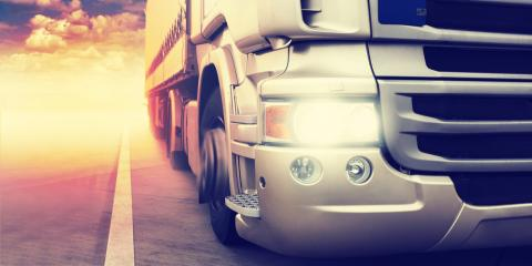 3 Reasons Checking Your Wiring Is an Essential Part of Truck Maintenance, Henrietta, New York
