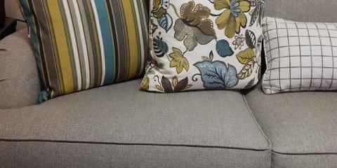 Superb 4 Questions To Ask Your Rochester Upholstery Cleaning Company, Rochester, New  York