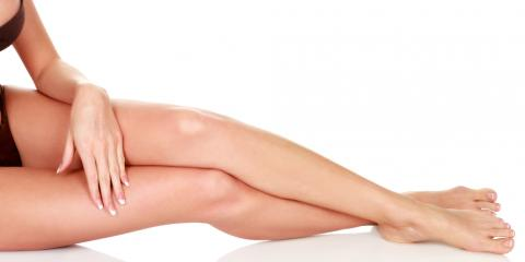 5 Ways to Prevent Ingrown Hairs After Waxing, Rochester, New York