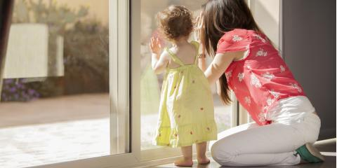 5 Important Health Benefits of Window Tinting , Rochester, New York