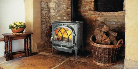 3 Truths About Wood Stoves, Penfield, New York