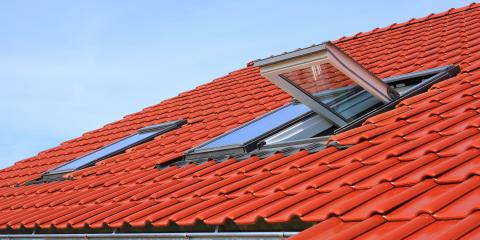 5 Metal Roofing Myths, ,