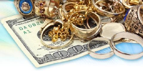 5 Things You Need to Do When Dealing With a Pawn Shop, Brighton, New York