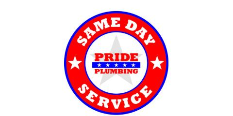 Pride Plumbing of Rochester Shares Must-Know Facts About Sump Pumps, Rochester, New York
